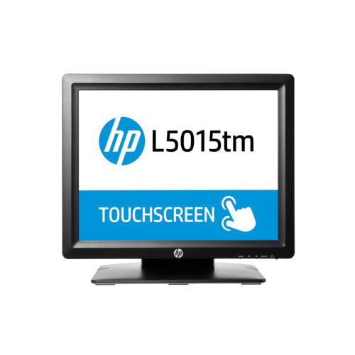 Hp L5015tm Pos Monitor